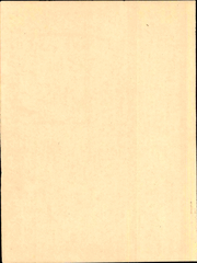 Page 6, 1927 Edition, Lynchburg College - Argonaut Yearbook (Lynchburg, VA) online yearbook collection