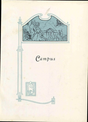 Page 15, 1929 Edition, Lynchburg College - Argonaut Yearbook (Lynchburg, VA) online yearbook collection