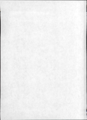 Page 2, 1929 Edition, Lynchburg College - Argonaut Yearbook (Lynchburg, VA) online yearbook collection