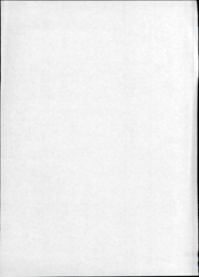 Page 4, 1929 Edition, Lynchburg College - Argonaut Yearbook (Lynchburg, VA) online yearbook collection