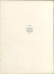 Page 6, 1929 Edition, Lynchburg College - Argonaut Yearbook (Lynchburg, VA) online yearbook collection