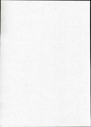 Page 2, 1956 Edition, Lynchburg College - Argonaut Yearbook (Lynchburg, VA) online yearbook collection
