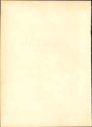 Page 6, 1956 Edition, Lynchburg College - Argonaut Yearbook (Lynchburg, VA) online yearbook collection