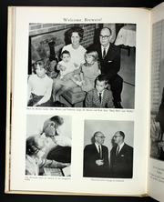 Page 14, 1964 Edition, Lynchburg College - Argonaut Yearbook (Lynchburg, VA) online yearbook collection