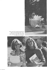 Page 14, 1979 Edition, Radford University - Radnor Yearbook (Radford, VA) online yearbook collection