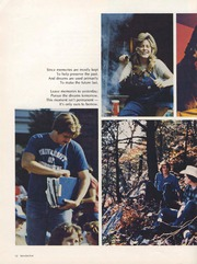 Page 16, 1979 Edition, Radford University - Radnor Yearbook (Radford, VA) online yearbook collection