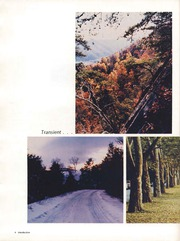 Page 8, 1979 Edition, Radford University - Radnor Yearbook (Radford, VA) online yearbook collection