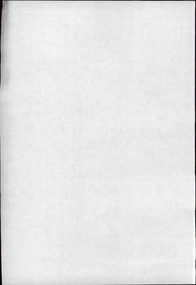 Page 4, 1966 Edition, Monroe Middle School - Cardinal Yearbook (Roanoke, VA) online yearbook collection