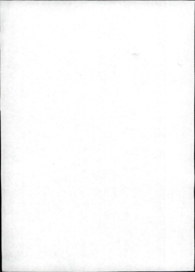 Page 2, 1975 Edition, Blue Ridge Community College - Doubling Yearbook (Weyers Cave, VA) online yearbook collection