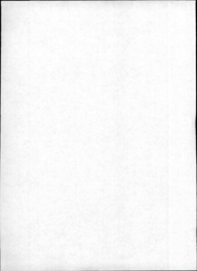 Page 4, 1932 Edition, Hollins University - Spinster Yearbook (Roanoke, VA) online yearbook collection