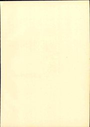 Page 7, 1954 Edition, Hollins University - Spinster Yearbook (Roanoke, VA) online yearbook collection