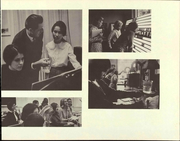 Page 17, 1966 Edition, Hollins University - Spinster Yearbook (Roanoke, VA) online yearbook collection