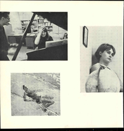 Page 16, 1967 Edition, Hollins University - Spinster Yearbook (Roanoke, VA) online yearbook collection