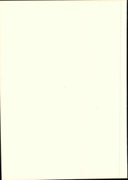 Page 10, 1969 Edition, Hollins University - Spinster Yearbook (Roanoke, VA) online yearbook collection