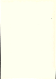 Page 11, 1969 Edition, Hollins University - Spinster Yearbook (Roanoke, VA) online yearbook collection