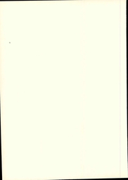 Page 12, 1969 Edition, Hollins University - Spinster Yearbook (Roanoke, VA) online yearbook collection