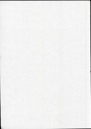 Page 2, 1969 Edition, Hollins University - Spinster Yearbook (Roanoke, VA) online yearbook collection