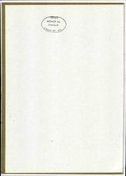 Page 3, 1969 Edition, Hollins University - Spinster Yearbook (Roanoke, VA) online yearbook collection