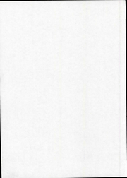 Page 4, 1969 Edition, Hollins University - Spinster Yearbook (Roanoke, VA) online yearbook collection