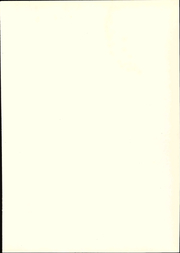 Page 7, 1969 Edition, Hollins University - Spinster Yearbook (Roanoke, VA) online yearbook collection