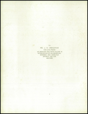 Page 10, 1914 Edition, Roanoke High School - Acorns Yearbook (Roanoke, VA) online yearbook collection