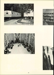 Page 16, 1971 Edition, University of Virginia Law School - Barrister Yearbook (Charlottesville, VA) online yearbook collection