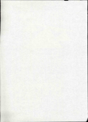 Page 2, 1971 Edition, University of Virginia Law School - Barrister Yearbook (Charlottesville, VA) online yearbook collection