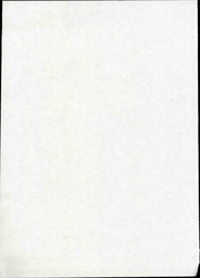 Page 4, 1971 Edition, University of Virginia Law School - Barrister Yearbook (Charlottesville, VA) online yearbook collection