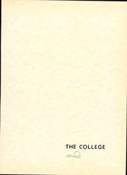 Page 9, 1932 Edition, Roanoke College - Rawenoch Yearbook (Salem, VA) online yearbook collection