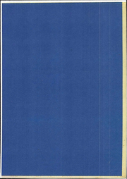 Page 3, 1934 Edition, Roanoke College - Rawenoch Yearbook (Salem, VA) online yearbook collection