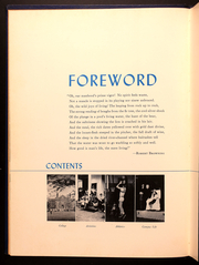 Page 10, 1949 Edition, Roanoke College - Rawenoch Yearbook (Salem, VA) online yearbook collection
