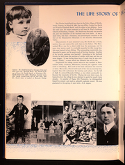 Page 12, 1949 Edition, Roanoke College - Rawenoch Yearbook (Salem, VA) online yearbook collection