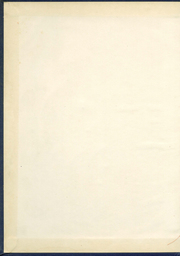Page 2, 1959 Edition, Tidewater Academy - Mariner Yearbook (Wakefield, VA) online yearbook collection