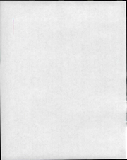 Page 5, 1976 Edition, George Mason University - Advocate Yearbook (Fairfax, VA) online yearbook collection