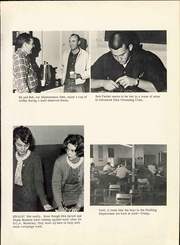Page 17, 1967 Edition, Valley Vocational Technical School - Specialists Yearbook (Fishersville, VA) online yearbook collection