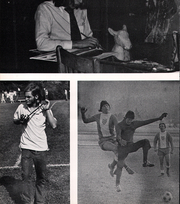 Page 14, 1974 Edition, Blue Ridge School - Challenger Yearbook (St George, VA) online yearbook collection