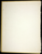 Page 2, 1974 Edition, Blue Ridge School - Challenger Yearbook (St George, VA) online yearbook collection