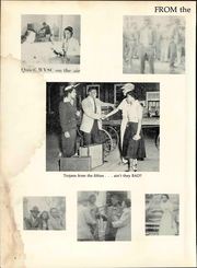 Page 12, 1976 Edition, Virginia State University - Trojan Yearbook (Petersburg, VA) online yearbook collection