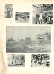 Page 14, 1976 Edition, Virginia State University - Trojan Yearbook (Petersburg, VA) online yearbook collection