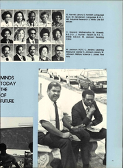 Page 81, 1980 Edition, Virginia State University - Trojan Yearbook (Petersburg, VA) online yearbook collection