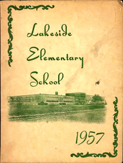 Page 1, 1957 Edition, Lakeside Elementary School - Yearbook (Richmond, VA) online yearbook collection