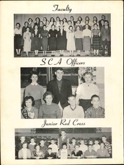 Page 4, 1957 Edition, Lakeside Elementary School - Yearbook (Richmond, VA) online yearbook collection