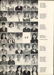 Page 14, 1967 Edition, Norview Junior High School - Echo Yearbook (Norfolk, VA) online yearbook collection
