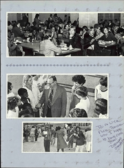 Page 7, 1977 Edition, Norview Junior High School - Echo Yearbook (Norfolk, VA) online yearbook collection