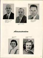 Page 15, 1957 Edition, The Apprentice School - Binnacle Yearbook (Newport News, VA) online yearbook collection