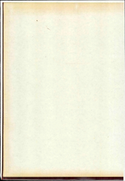Page 3, 1957 Edition, The Apprentice School - Binnacle Yearbook (Newport News, VA) online yearbook collection