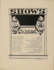 Page 12, 1902 Edition, Randolph Macon College - Yellow Jacket Yearbook (Ashland, VA) online yearbook collection