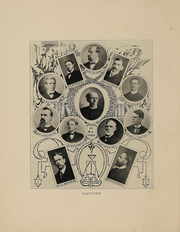 Page 16, 1902 Edition, Randolph Macon College - Yellow Jacket Yearbook (Ashland, VA) online yearbook collection