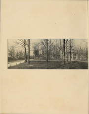 Page 2, 1902 Edition, Randolph Macon College - Yellow Jacket Yearbook (Ashland, VA) online yearbook collection