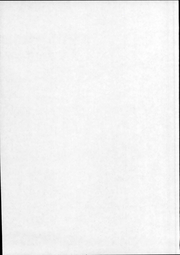 Page 2, 1967 Edition, Stratford College - Iris Yearbook (Danville, VA) online yearbook collection
